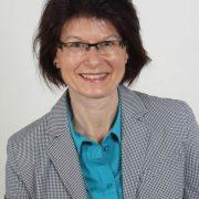 Andrea Heckel