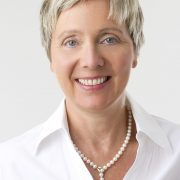 Anne Feulner