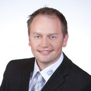Bernd Rathgeber