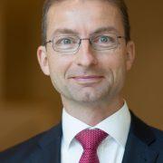 Geschäftsführer VDMA Hamburg