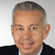 Jürgen Dursch