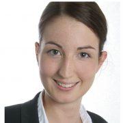 Julia Türk