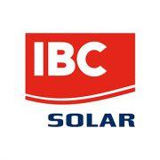 Assistenz Leiter Recht & Personal, IBC Solar AG