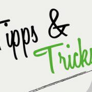 Microsoft Team Tipps und Tricks