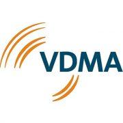 Geschäftsführer VDMA Elektrische Automation