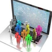 Projektmanagement mit Outlook Inhouse Schulung