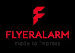 Logo-Flyeralarm