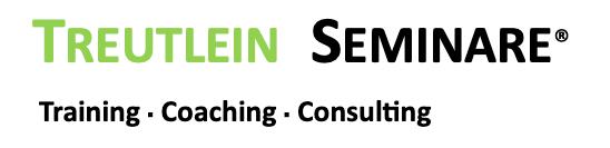 Treutlein Seminare Logo