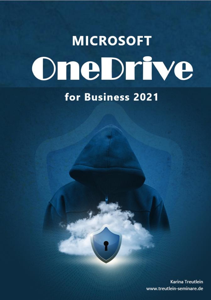 OneDrive Business Anleitung