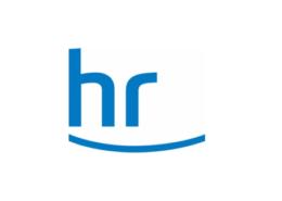 Logo Hessischer Rundfunk