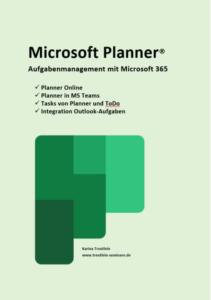Microsoft Planner Handbuch